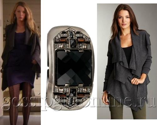 ...Alice + Olivia $440 Сумка Longchamp $760 Блэр Платье Milly $444...